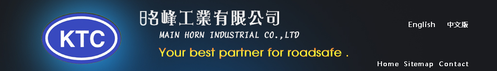KTC,CONTROL ARM,TIE ROD END,BALL JOINT,TAIWAN PARTS,MAIN HORN INDUSTRIAL CO.,LTD